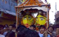 Fairs and Festivals of Uttarakhand