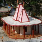 Devsthal Temple