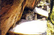 Baleshwar