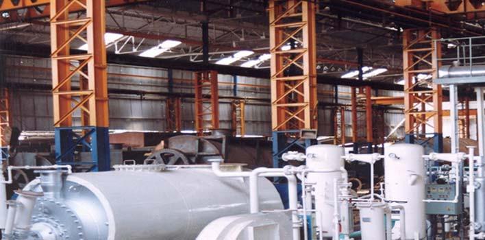 Industries In Uttarakhand
