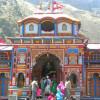 Temples in Uttarakh..