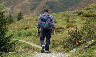 Adventures Activities of Uttarakhand