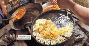 देवभूमि उत्तराखंड में धूमधाम से मनाया जाने वाला सातों आठों पर्व