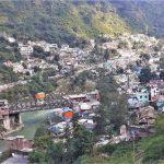 Karnprayag-uttarakhand historical city