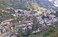कर्णप्रयाग - उत्तराखंड का प्रमुख ऐतिहासिक नगर