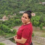 Deepti Pandey