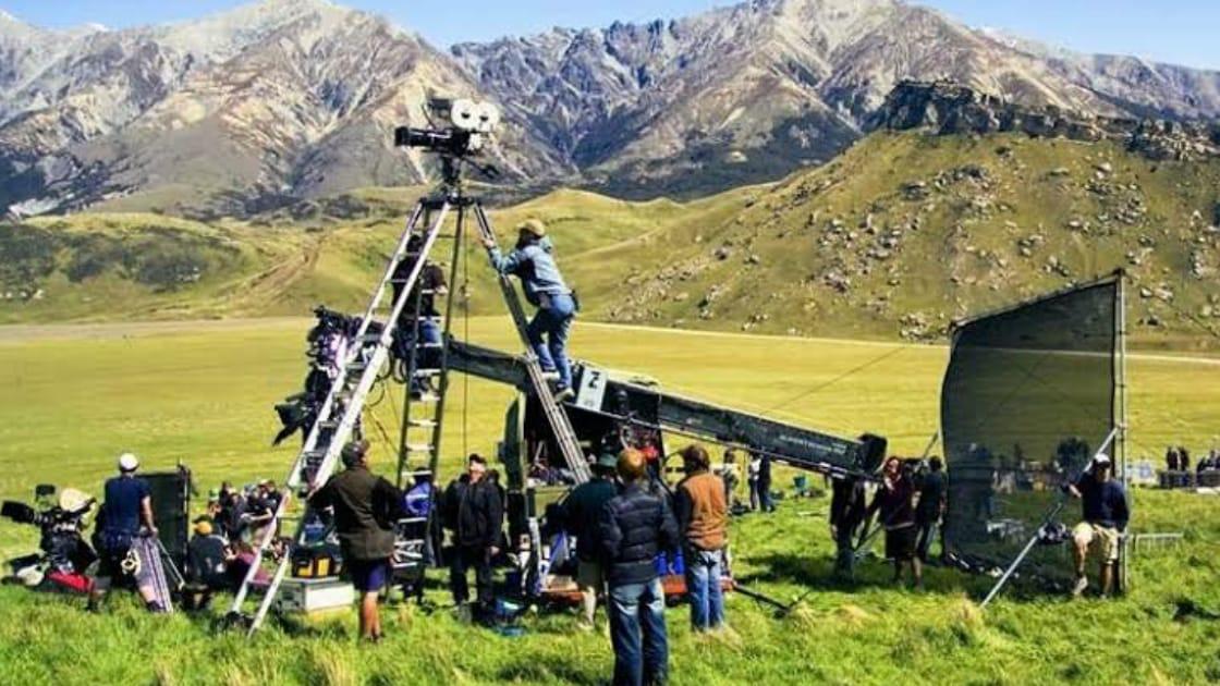 30 से अधिक फिल्मों की शूटिंग पूरी हुई उत्तराखंड में