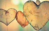 असफल प्रेम के रोचक किस्से