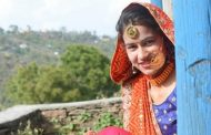 पहाड़न! - आत्मविश्वास से भरी पहचान बनाती पहाड़ी महिलाएं