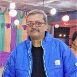 Rajesh Budhalakoti
