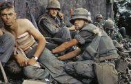 वे भारतीय योद्धा, जिनसे प्रभावित हो विएतनाम ने अमेरिका को हराया