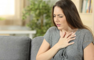 स्वस्थ होने पर भी सांस फूले तो हो जाए सावधान