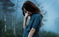 जब की -अँधेरे में सुनसान सड़क से गुजरती लड़की की मदद की कोशिश