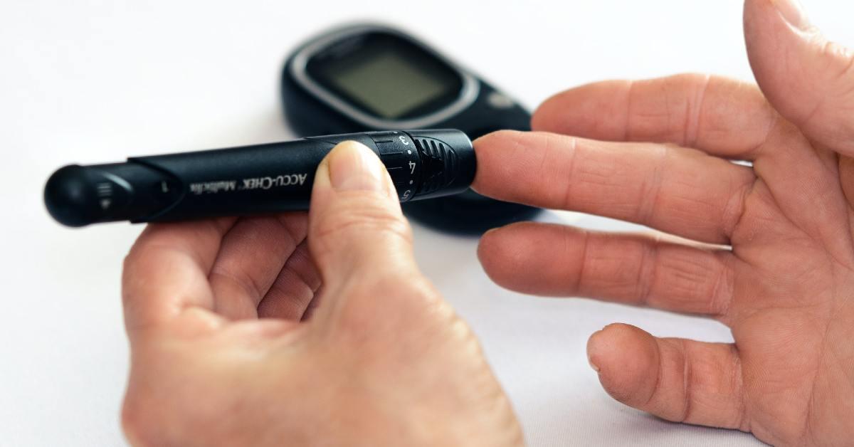 डायबिटीज लक्षण और कारण