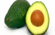 गुणकारी फल 'एवोकाडो'