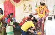 क्या है महिषासुर की पूजा के पीछे का राज