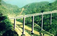 बागेश्वर जिले में 12 पुलों का निर्माण किया जाएगा