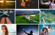 रॉयल्टी फ्री (कॉपीराइट फ्री) हाई क्वालिटी फोटोज पाने के सबसे लोकप्रिय वेबसाइटस
