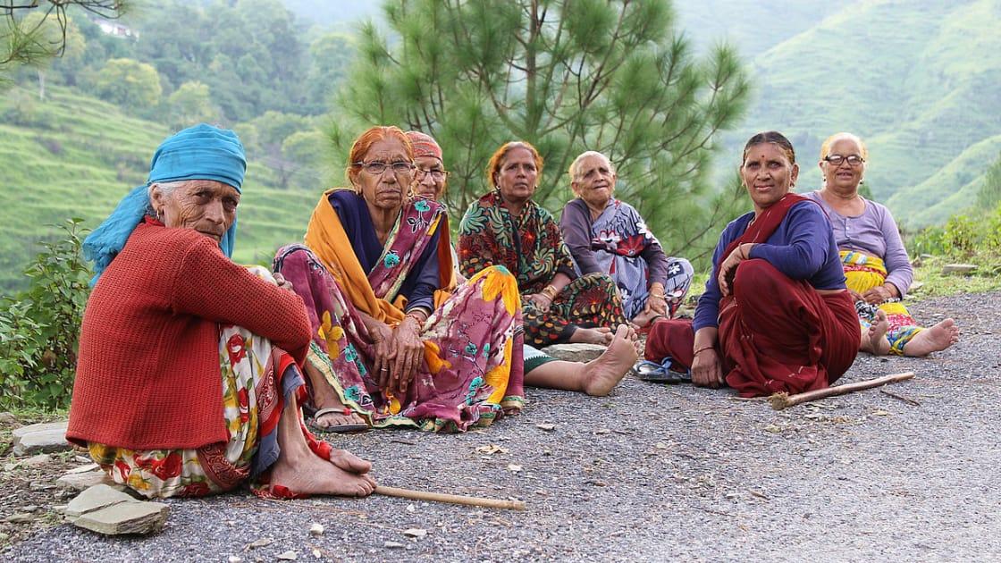 उत्तराखंड में विकसित होंगे 'संस्कृत ग्राम'