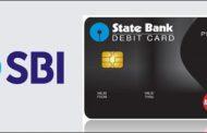SBI 18 सितंबर से बदलने जा रहा है, एटीएम(ATM) कैश निकासी के कुछ नियम।