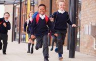 फिलहाल 21 सितंबर से नहीं खुलेंगे उत्तराखंड में स्कूल :शिक्षा मंत्री