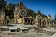 प्राचीन और देश का दूसरा सबसे बड़ा सूर्य मंदिर -