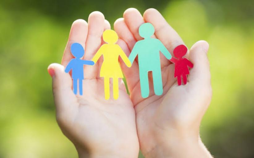 नैनीताल-मसूरी और ऋषिकेश में मिले प्रारंभिक जीवन के चिह्न
