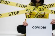कोरोना को मात देने के लिए उत्तराखंड तैयार, इस दिन होगा टीकाकरण का आगाज