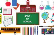 उत्तराखंड में 1 नवंबर से खुलेंगे स्कूल