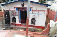 माता पार्वती को समर्पित एक मंदिर