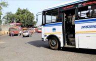 उत्तराखंड से जयपुर के लिए अब नयी बस सेवाएं, जानिए क्या है समय