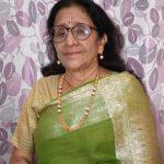 Nirmala Joshi