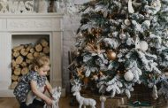 हम क्रिसमस क्यों मनाते हैं?