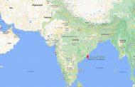 भारत देश के बारे में महत्वपूर्ण और रोचक तथ्य
