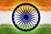 जानिए भारतीय संविधान से जुड़ें महत्वपूर्ण तथ्य