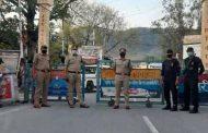 दिल्ली में ट्रैक्टर रैली हिंसा के बाद उत्तराखंड में अलर्ट