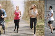 5 ऐसे कॉर्डियो व्यायाम जो तेजी से वजन कम करेंगे