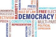 गणतन्त्र दिवस के अवसर पर जानिए संविधान प्रदत भारतीय नागरिकों के मौलिक अधिकार