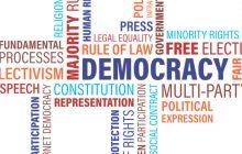 जानिए संविधान प्रदत भारतीय नागरिकों के मौलिक अधिकार