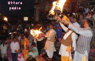 कुम्भ मेले में आने वालो श्रद्धालुओं को कोरोनावायरस निगेटिव रिपोर्ट की जरूरत होगी :Uttarapedia News
