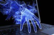 साइबर अपराधों की 112 परकरें शिकायत, होगी तुरंत कार्यवाही : एसएसपी