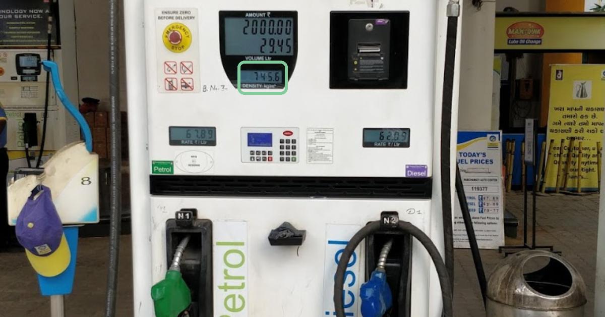 100 के पार पहुंचा पेट्रोल तो बंद हो जाएंगे कई पंप, जानिए कारण