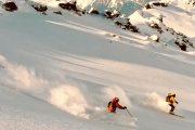औली में होने वाले राष्ट्रीय शीतकालीन खेल हुए रद्द, अब होंगे जम्मू-कश्मीर में