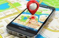 Google Map का विकल्प बनेगा भारत का बना स्वदेशी नेविगेशन ऐप, ISRO ने किया ऐलान