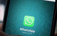 WhatsApp की एक बेहतरीन ट्रिक, बिना नंबर सेव किए ऐसे भेजें किसी को भी मैसेज