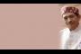 भाजपा के वरिष्ठ नेता और पूर्व केंद्रीय राज्यमंत्री बची सिंह रावत का निधन : Uttarakhand